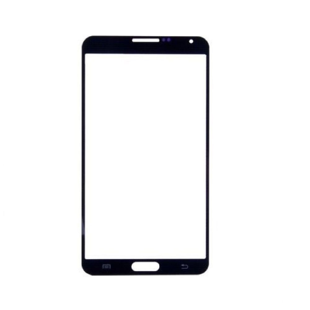 Black Replacement Lcd Screen Glass Lens For All Samsung Galaxy Note 3 Iii N9000 Unbrandedgeneric Samsung Galaxy Note Galaxy Note 3 Samsung Galaxy