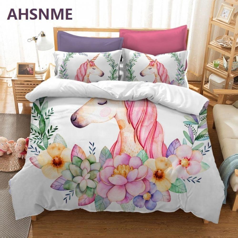 Second Hand Bed Sheets For Sale Beddingsetsfortwinxl Bedlinendefinition Cozy Bed Bedding Sets Bed