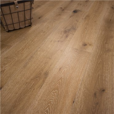 7 1 2 X 5 8 European French Oak Washington Wood Floors Priced Cheap At Reserve Hardwood Flo Wood Floors Wide Plank Engineered Wood Floors French Oak Flooring