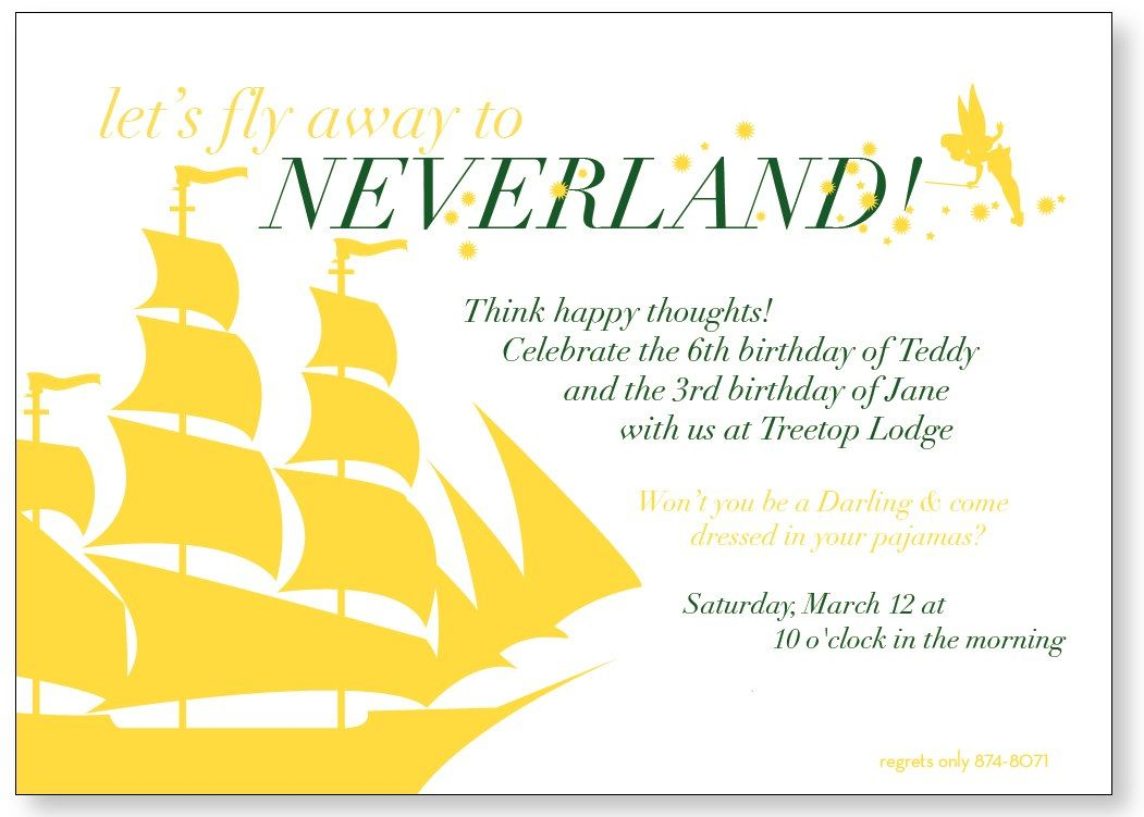 New invitations are up in the shop | showers and parties | Pinterest ...