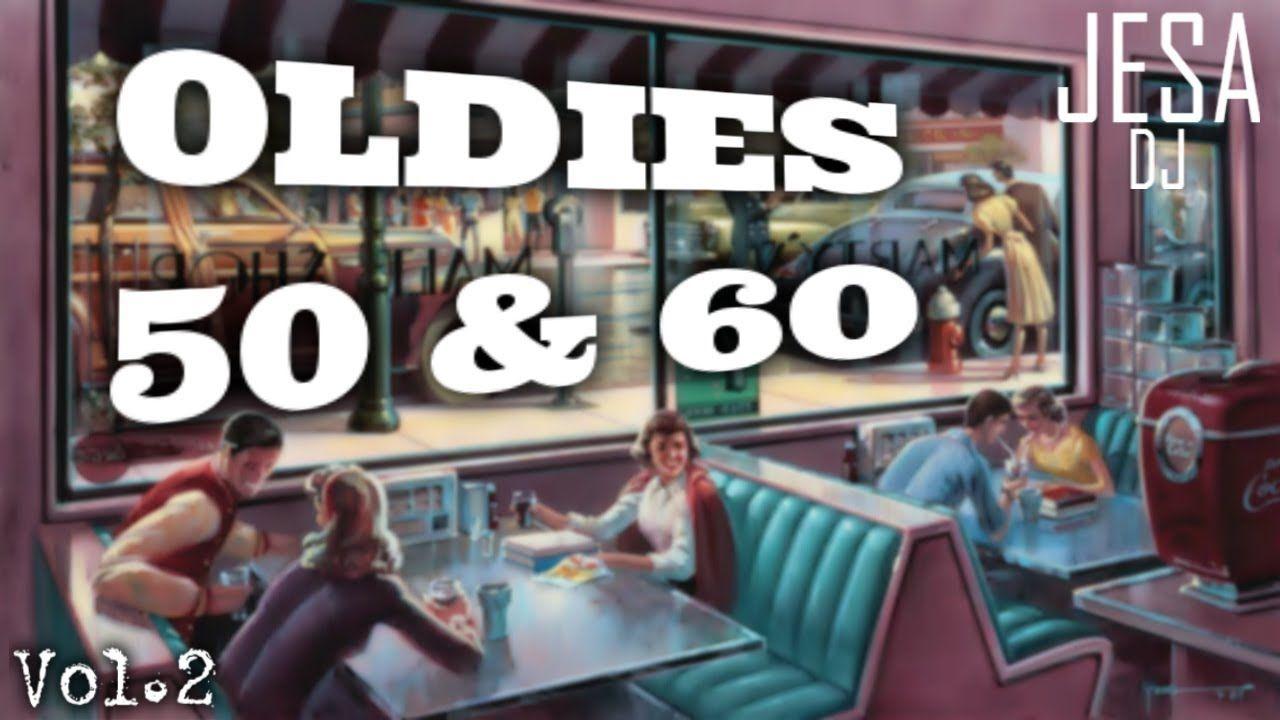 Grandes éxitos De Los 50 Y 60 En Inglés Greatest Hits Golden Oldies Musica De Los 70 Musica Del Recuerdo Greatest