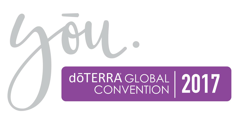 Logo Png Doterra Doterra Wellness Advocate Essential Oils