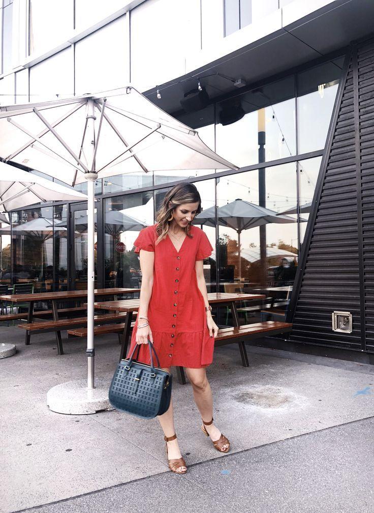 Week In Review Fashion, Edgy fashion, Fashion blogger