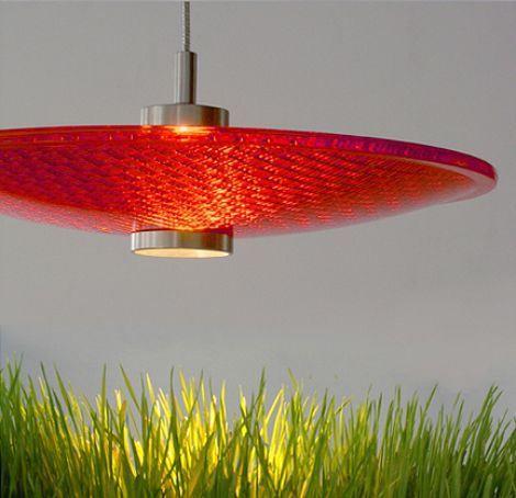 Table Not Beige Lamp Lamp Light Modern Lighting