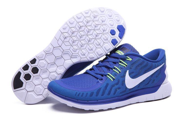 3a28742924e Nike Free Run 5.0 +2 Homme