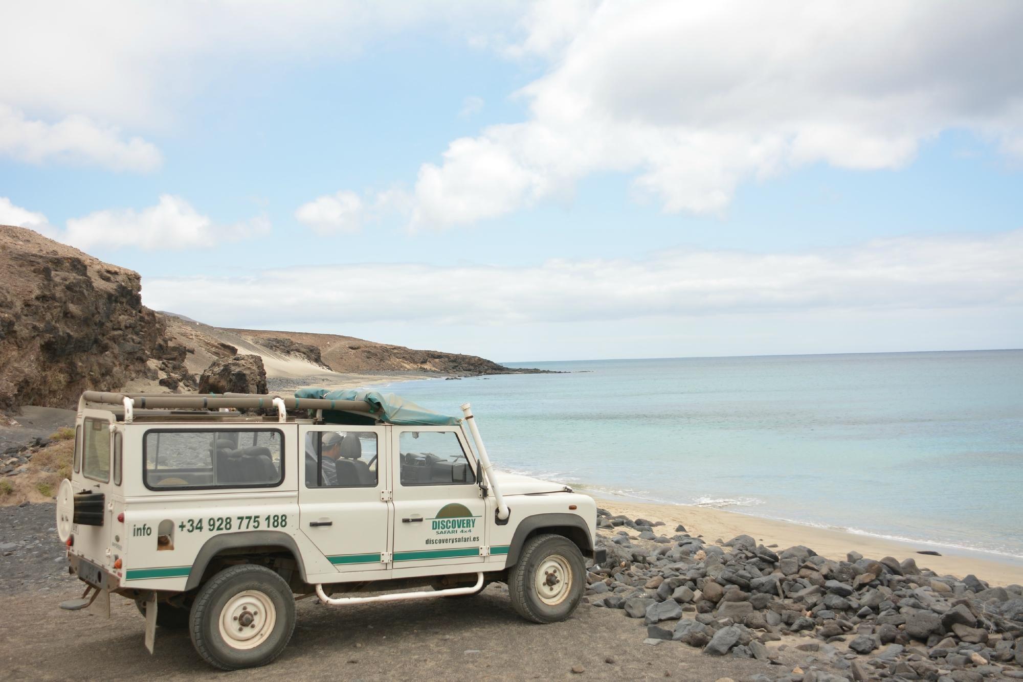 Discovery Safari Fuerteventura See 116 Reviews Articles And 154 Photos Of Discovery Safari Ranked No 36 On Fuerteventura Trip Advisor Fuerteventura Island