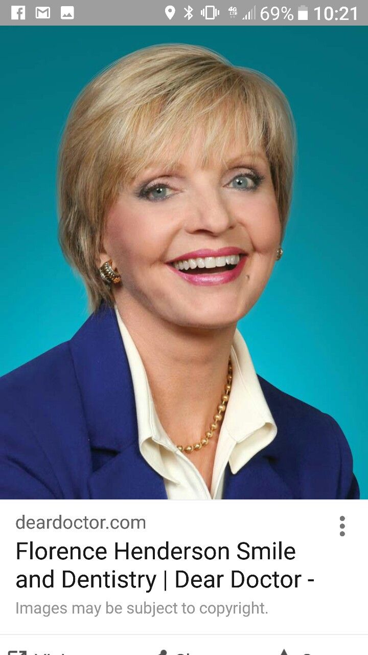 Florence Henderson born February 14, 1934 nudes (53 images) Sideboobs, YouTube, swimsuit