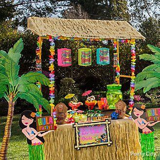 Cheap Luau In Big Island