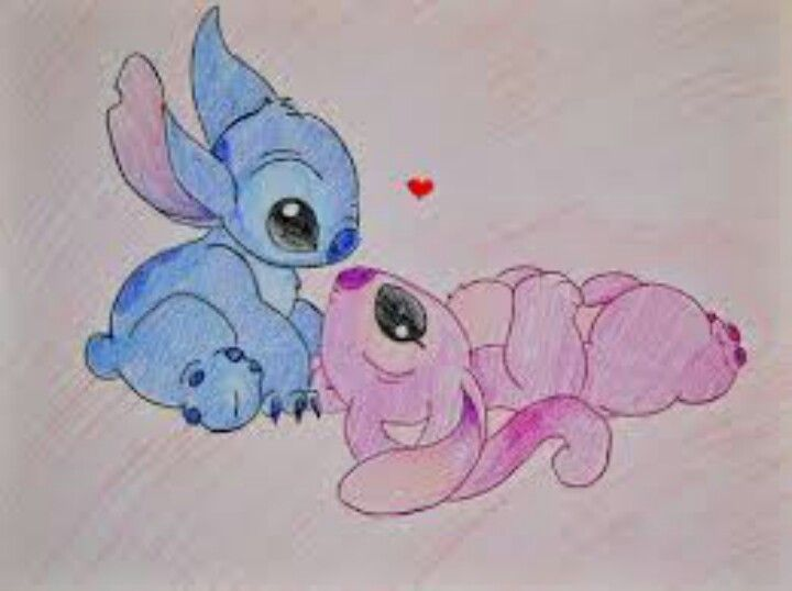 Epingle Par Bryan De Buyst Sur Disney Dessins Disney Dessin Stitch Stich Dessin