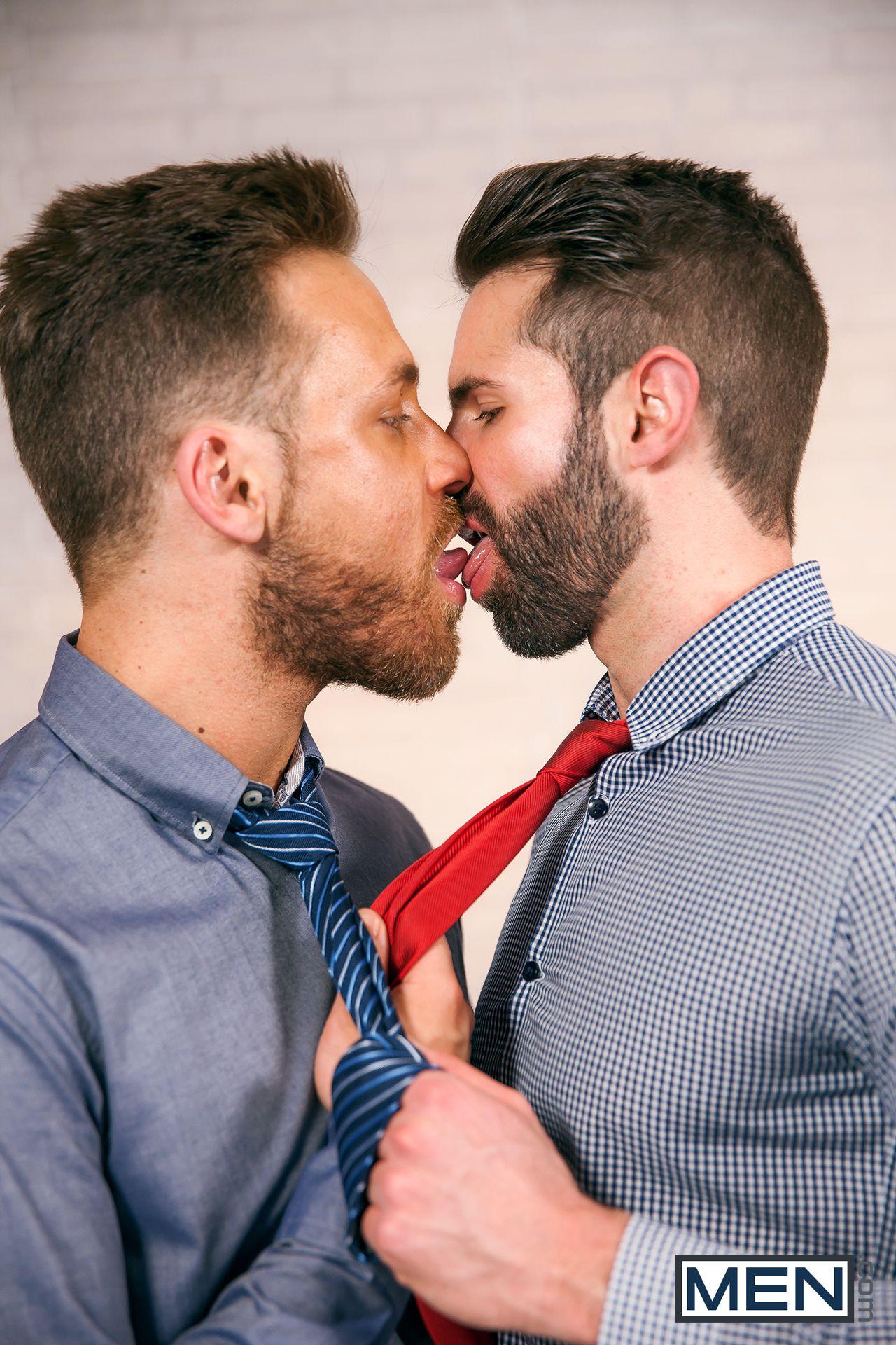 gay male ebony porn