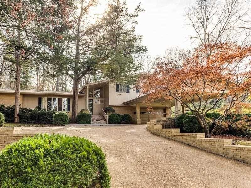 65998280a9dcdcbd1a43f8fde264f7d6 - Better Homes And Gardens Huntsville Al