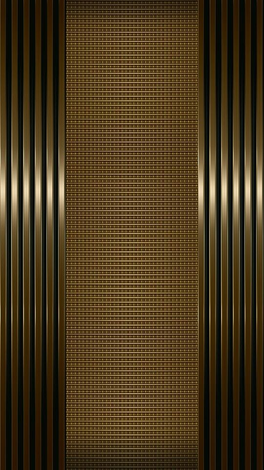 Gold Textured Wallpaper | *Gold Wallpapers in 2019 | Gold ...