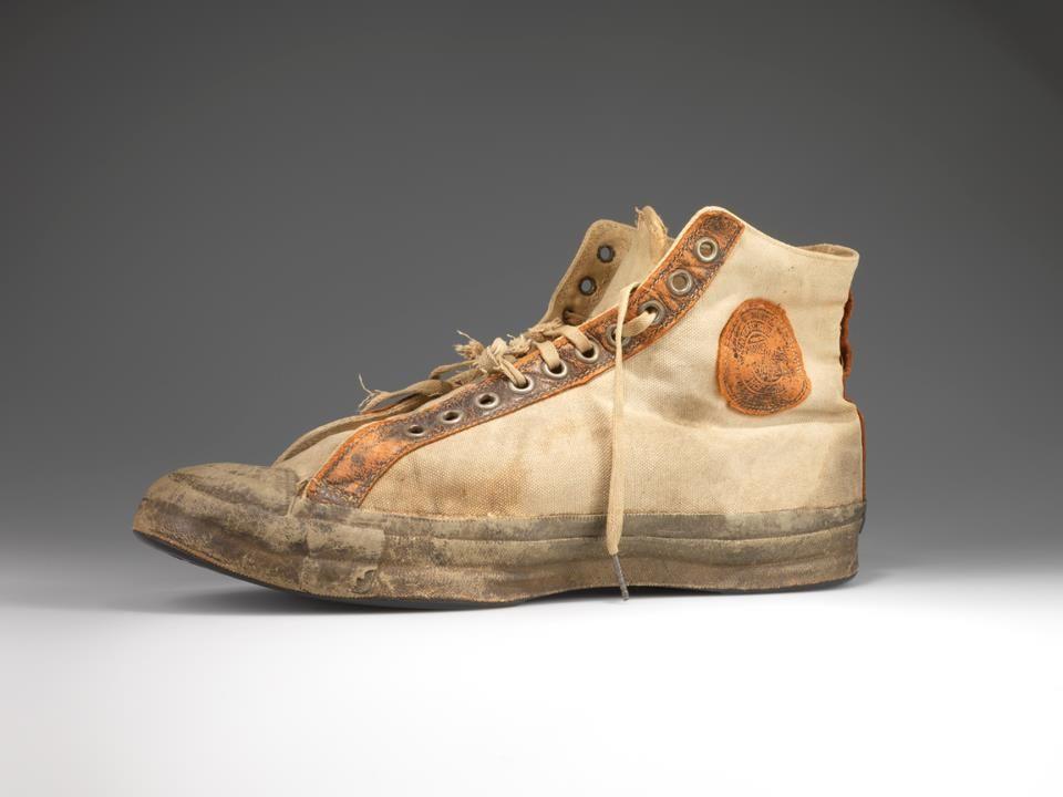 1917 Converse \