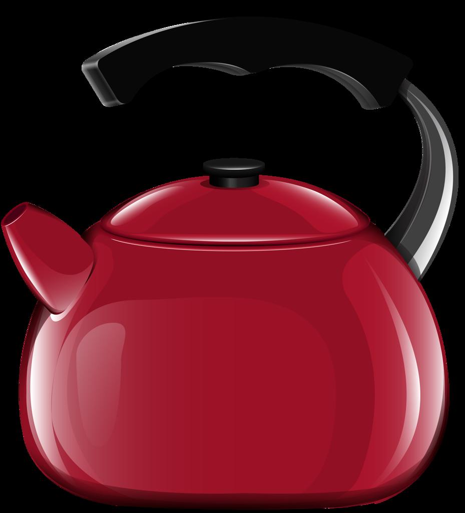 M veis e objetos da casa decora o cozinha ch for Utensilios de cocina casa joven