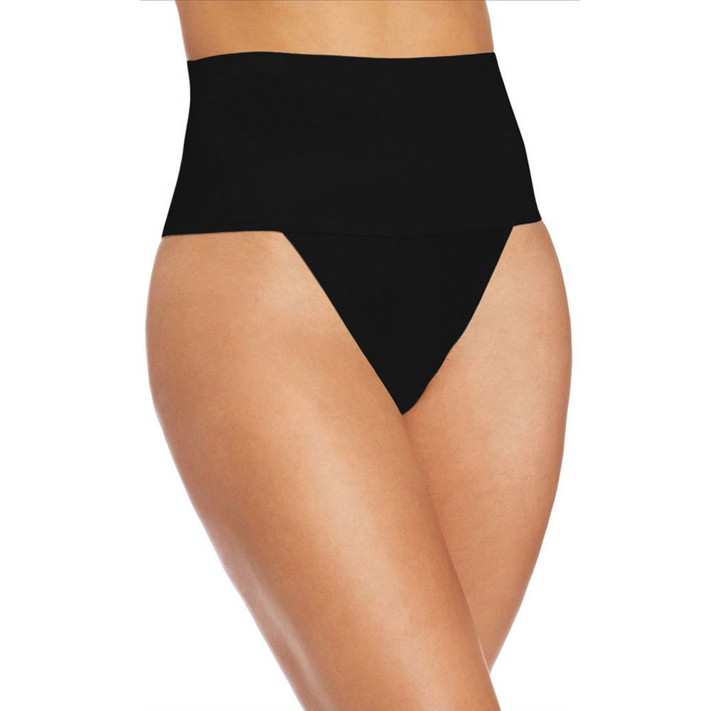 0a5d584ed7 Add dimension and lift the derriere naturally with front tummy control.