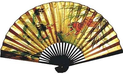 Decorative Wall Fans chinese fan | chinese fans | pinterest | chinese fans, fans and