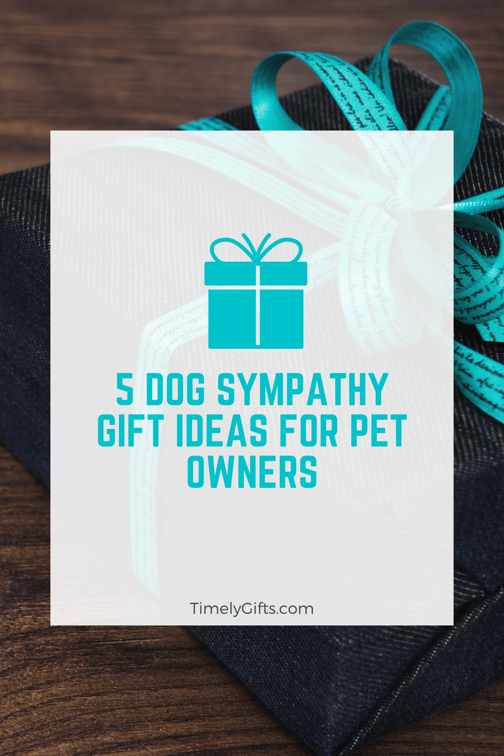 Looking for sympathy gift ideas for loss of dog? This article will contain some touching gift ideas for any pet owner you know. If someone you know has recently lost their dog, they may appriciate these gifts. Check out these gift ideas for owners of dogs who have passed. #petowners #giftideas #sympathygifts #doggifts #passedpets #passeddog #pets #gifts #sympathy #greatgifts #touchinggifts