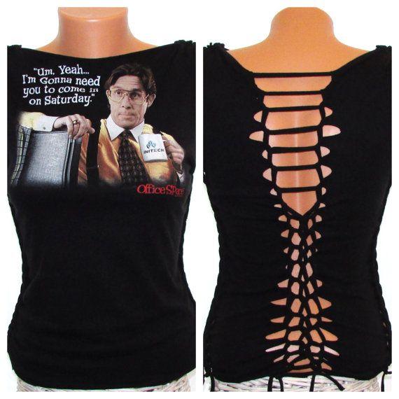 Best 25+ T shirt weaving ideas on Pinterest