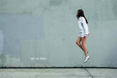 nike ads images | Nike Be Free Ad Campaign 14 300x199 Nike Be Free Ad  Campaign