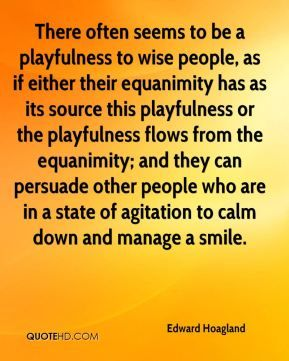 Image result for playfulness quotes