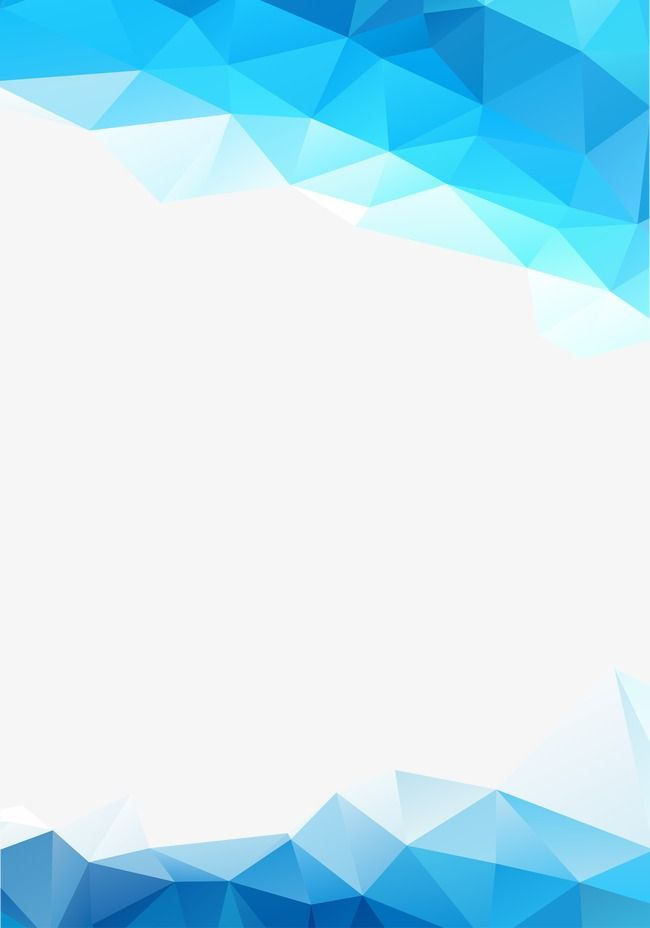 Blue abstract graphics also small fresh colorful vector geometric background debris wallpaper rh pinterest