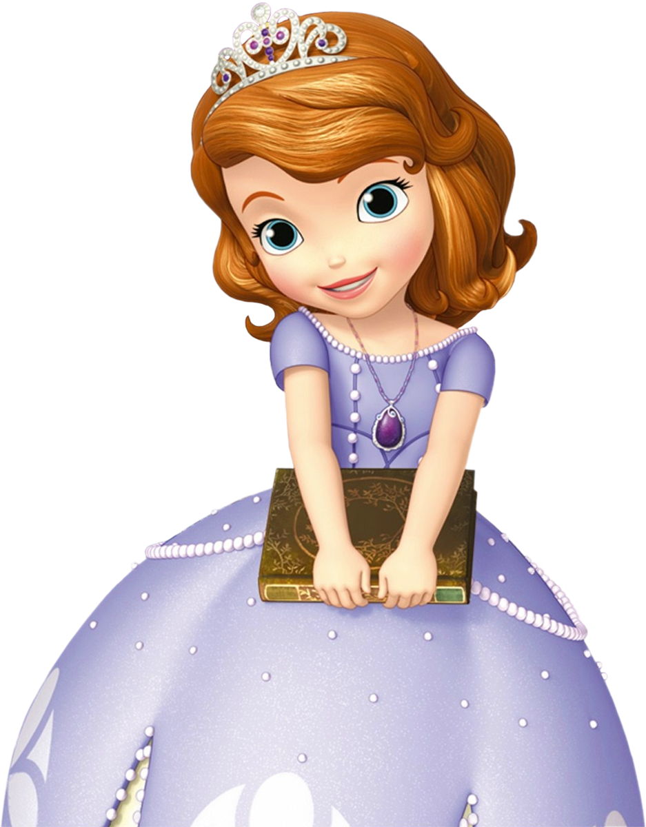 Princesa Sofia Sofia The First Characters Disney Princess Sofia Disney Princess Elsa