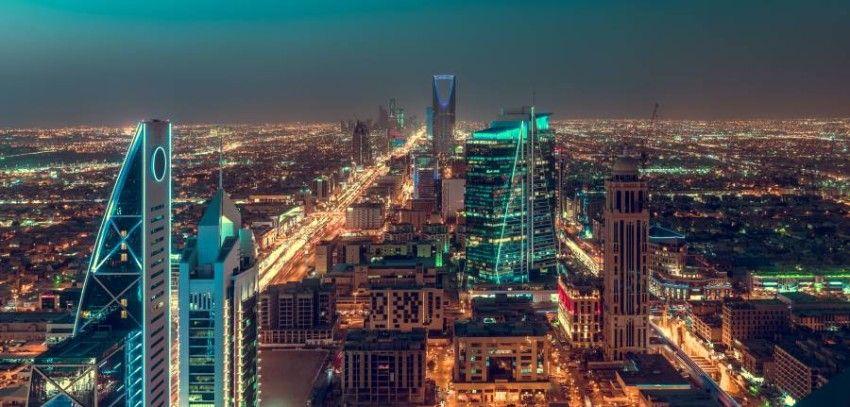 السعودية عدم إقامة صلاة العيد في الجوامع والمصليات لمواجهة كورونا In 2020 Skyline Saudi Arabia Oil And Gas