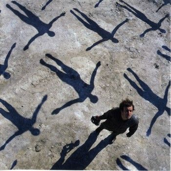 Alternative Muse Diskografiya Japan Press 1999 2009 Flac Image Cue Storm Thorgerson Muse Songs Iconic Album Covers