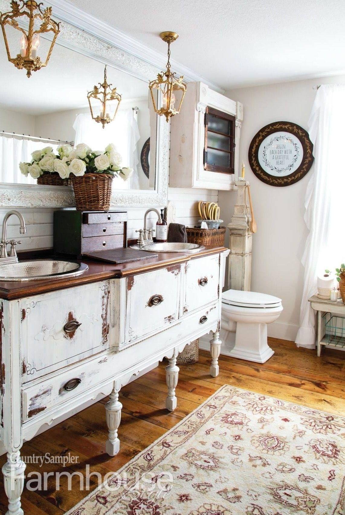 Bathroom vanity farmhouse bathroom sink farmhouse sink