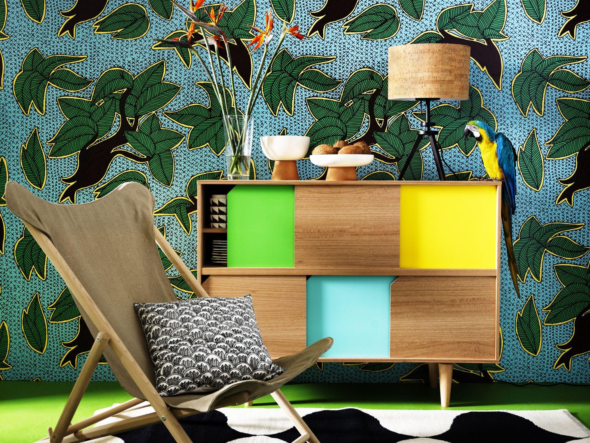 659a667d7850f1aa0ab2a4d4974eb1d3 Frais De Bar De Salon Ikea Concept