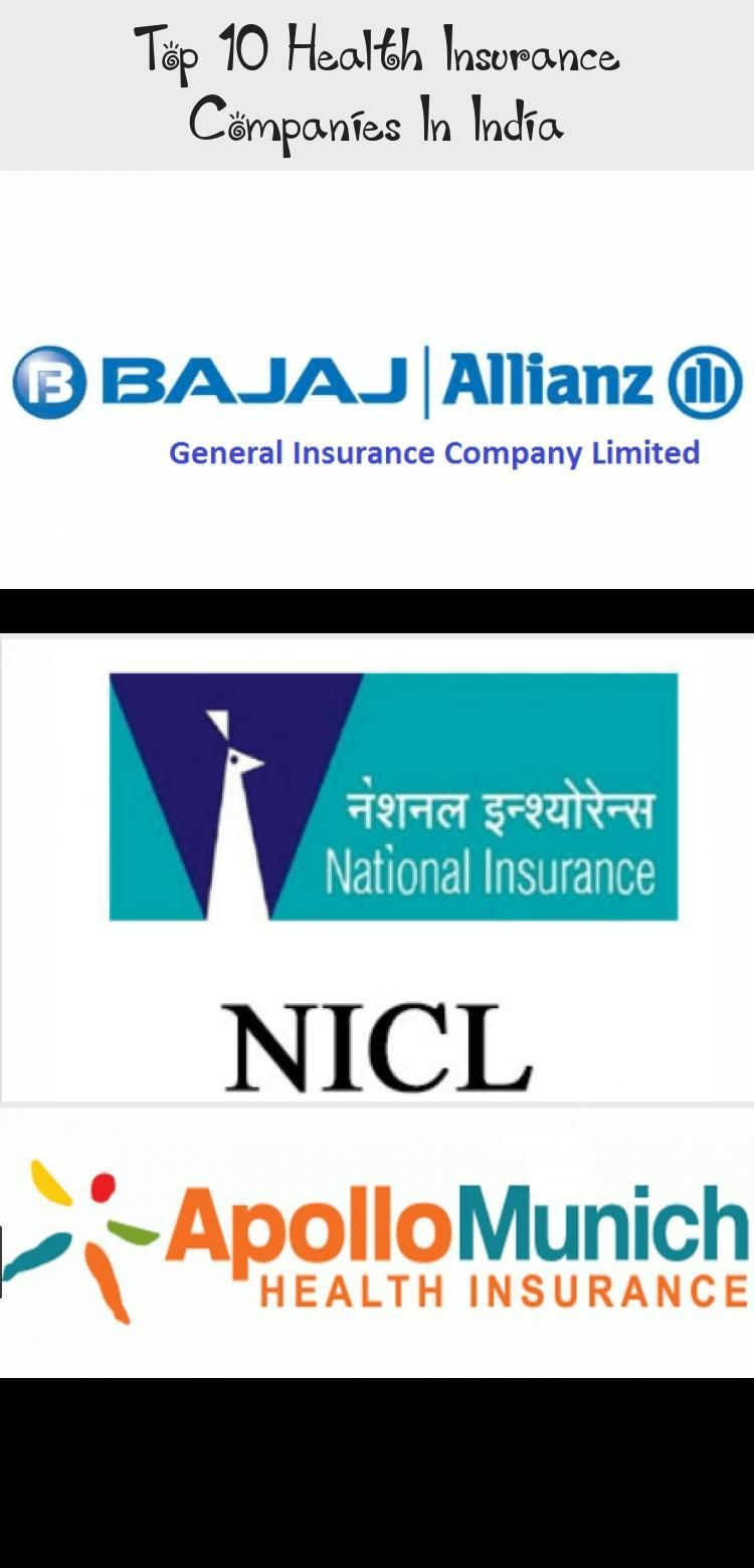 Health Insurance Companies In India Geicoinsurance Health Insurance Companies In India Geicoinsurance In 2020 Health Insurance Companies Health Insurance Policies