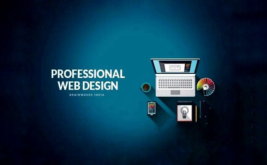 Ecommerce Website Development Professional Website Responsive Web Design Web Development Web Digital Marketing Solutions Web Development Design Web Design