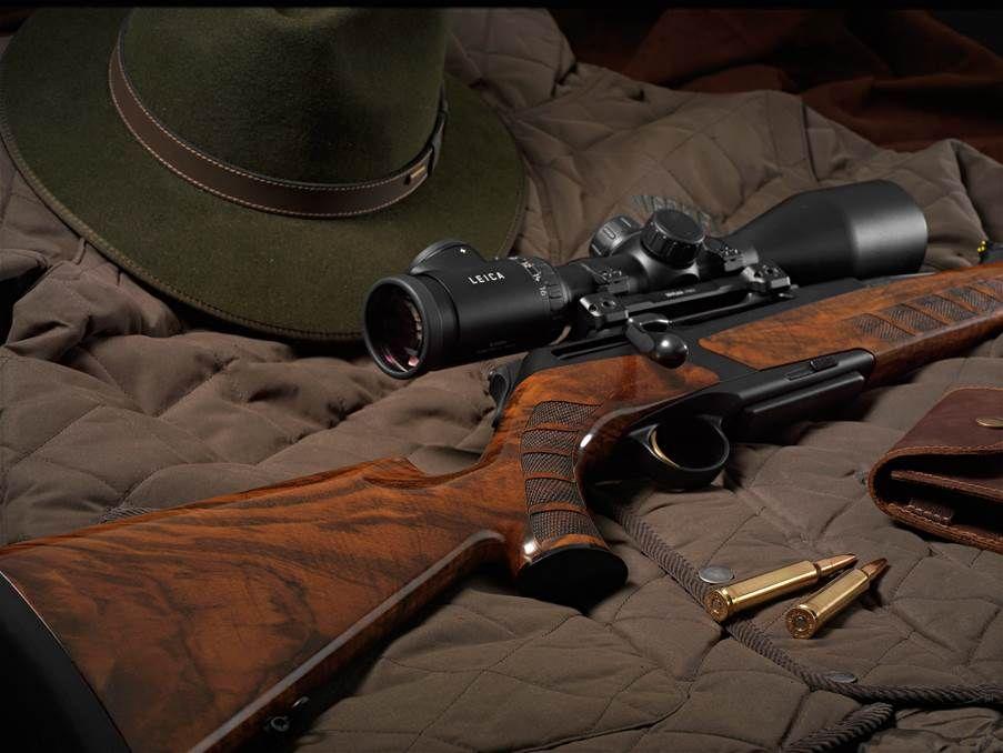 Lovačko oružje i municija - Page 5 659a6cc23794059dfe9ab5a15414f1f1