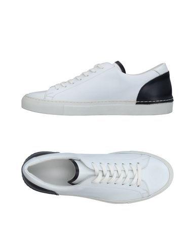 FOOTWEAR - Low-tops & sneakers Vittorio Virgili IBgSW7JFIm