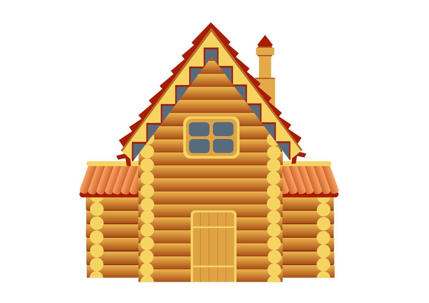 картинки деревянный дом на прозрачном фоне абсолютно безопасен, при
