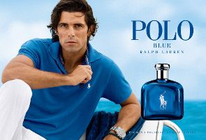 polo blue near me