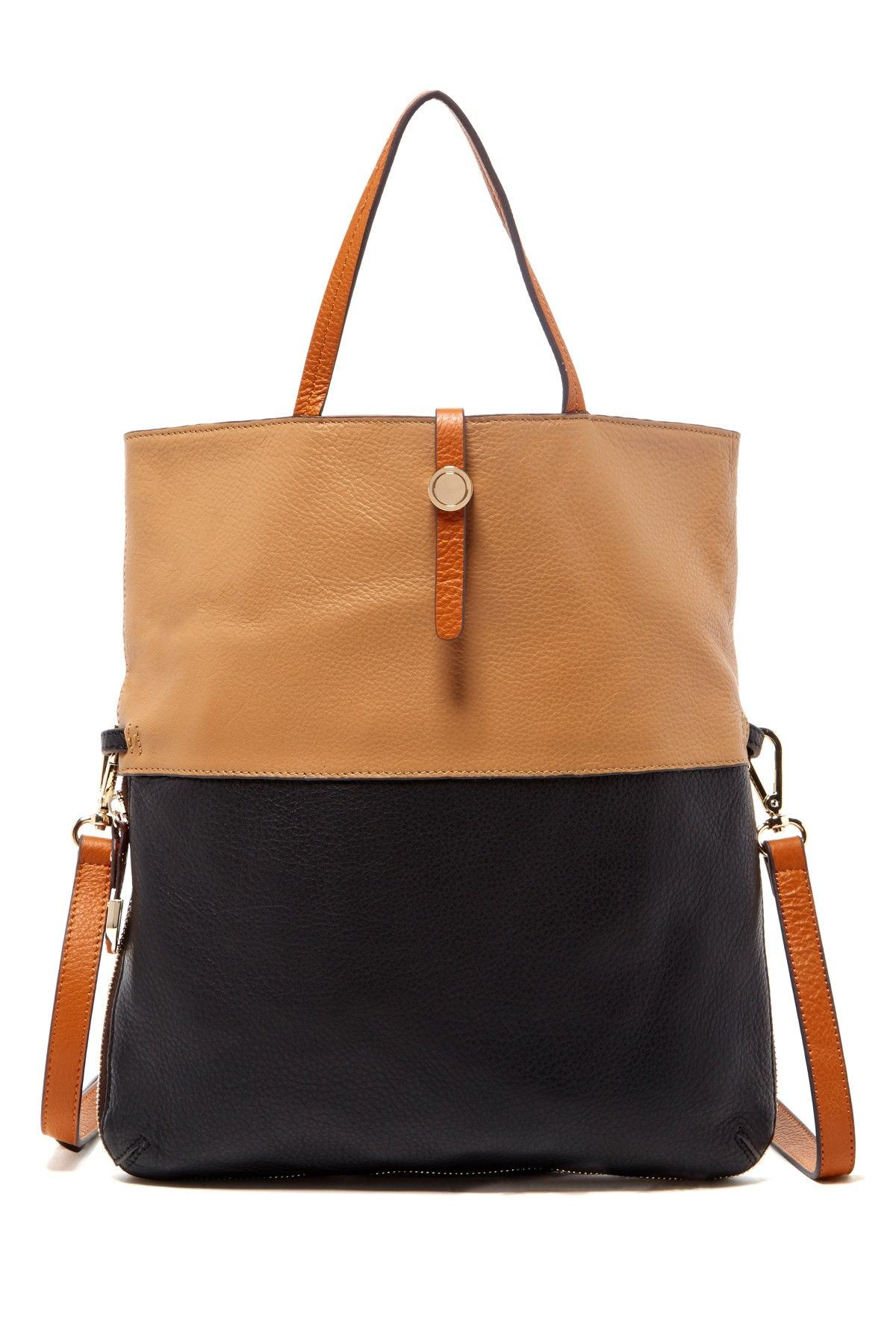 Charles David Handbags Veronique Handbag On Hautelook