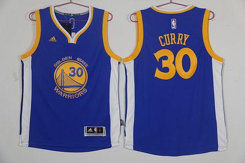 Golden State Warriors#30 Stephen Curry NBA Jerseys
