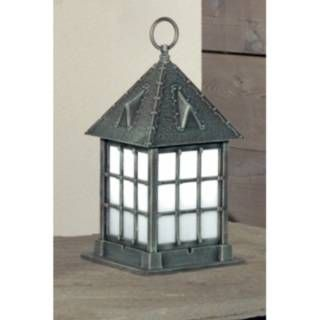 Check out the hanover lantern b8061 small abington 60w 1 light check out the hanover lantern b8061 small abington 60w 1 light outdoor pier lamp aloadofball Images
