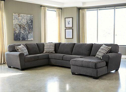 air jordan 4 retro white\/fire red-tech grey-black-ashley-sectional-sofa