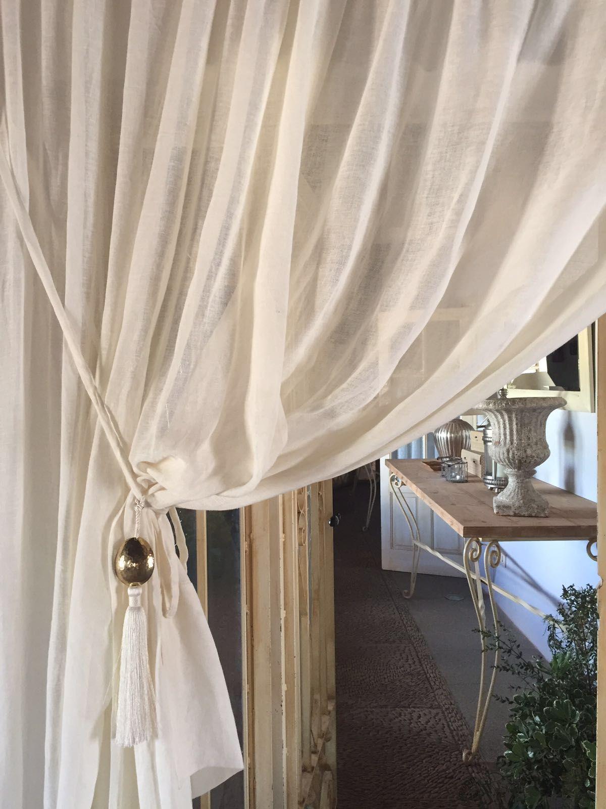 Badezimmerdesign für mädchen pin von jeannine auf gardinen curtains  pinterest
