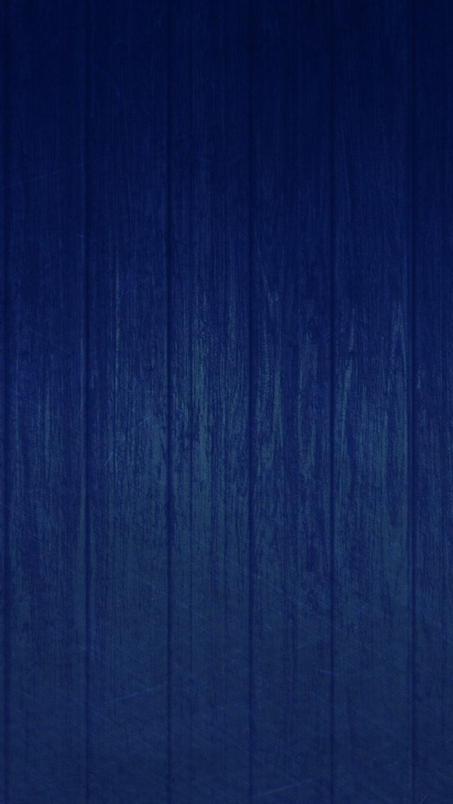 Blue Textured iPhone 5s Wallpaper Download more what