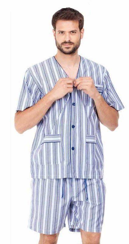 ae43976c52 Pantalones De Pijama