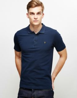 c7830138c40e Navy Chinos  9 Ways to Wear This Summer Favourite