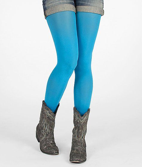 Capelli of New York Neon Tights from Buckle. Possible party material haha