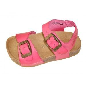 f184ac56eff8d kipling baby sandals - Google Search | Baby Stuff | Kid shoes, Baby ...