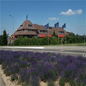 Van Der Valk Hotel Stein Urmond Netherlands Hotels Plaatsen Om Te Bezoeken Plaatsen
