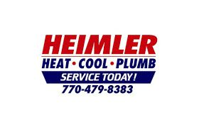 Heimler Heating Cooling And Plumbing Service In Canton Georgia