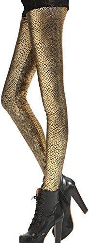 Size:free waist:60-76cm length:88-90cm hip:72-98cm front rise:24cm back rise: #26cm thigh:38-54cm cuff:22cm