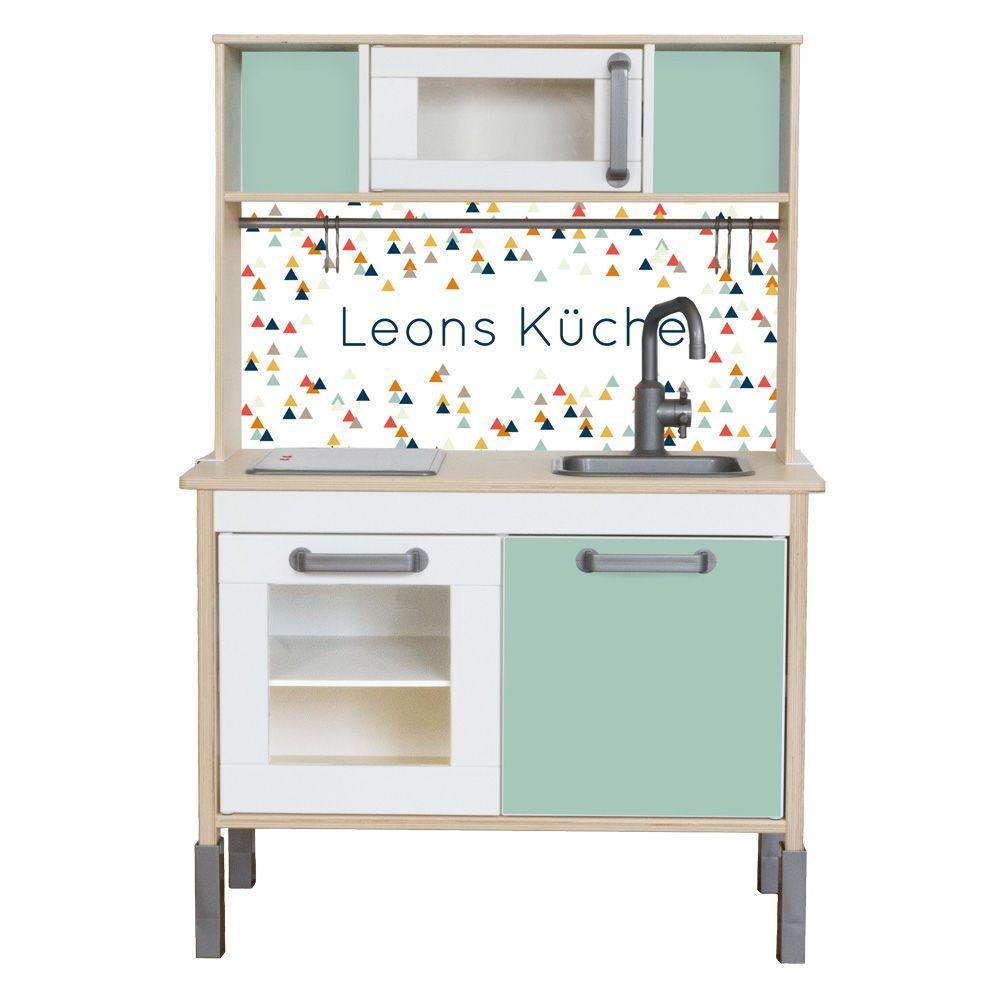 ikea küchen konfigurator tolle pic der bbebfbbbebae jpg